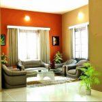 Фото Оранжевый цвет в интерь 20.06.2019 №248 - Orange color in the interio - design-foto.ru