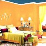Фото Оранжевый цвет в интерь 20.06.2019 №260 - Orange color in the interio - design-foto.ru