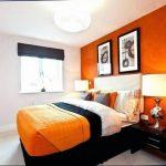 Фото Оранжевый цвет в интерь 20.06.2019 №269 - Orange color in the interio - design-foto.ru