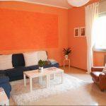 Фото Оранжевый цвет в интерь 20.06.2019 №286 - Orange color in the interio - design-foto.ru