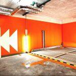 Фото Оранжевый цвет в интерь 20.06.2019 №288 - Orange color in the interio - design-foto.ru
