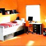 Фото Оранжевый цвет в интерь 20.06.2019 №290 - Orange color in the interio - design-foto.ru