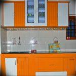 Фото Оранжевый цвет в интерь 20.06.2019 №346 - Orange color in the interio - design-foto.ru