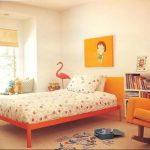 Фото Оранжевый цвет в интерь 20.06.2019 №352 - Orange color in the interio - design-foto.ru