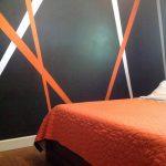 Фото Оранжевый цвет в интерь 20.06.2019 №377 - Orange color in the interio - design-foto.ru