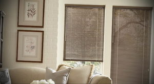 горизонтальные жалюзи в интерьере 19.09.2019 №021 - horizontal blinds in t - design-foto.ru