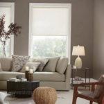серый цвет в интерьере гостиной 24.09.2019 №006 -gray interior- design-foto.ru