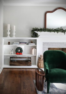 серый цвет в интерьере гостиной 24.09.2019 №014 -gray interior- design-foto.ru