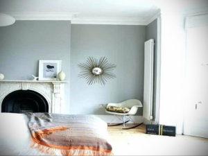 серый цвет в интерьере гостиной 24.09.2019 №048 -gray interior- design-foto.ru