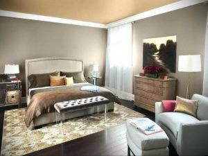 серый цвет в интерьере гостиной 24.09.2019 №049 -gray interior- design-foto.ru