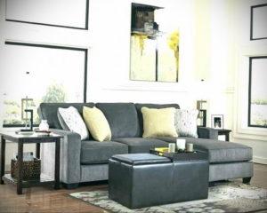 серый цвет в интерьере гостиной 24.09.2019 №052 -gray interior- design-foto.ru
