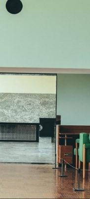 сочетание зеленого в интерьере 06.10.2019 №022 -green in the interior- design-foto.ru
