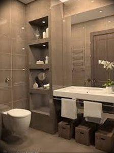 фото Интерьер в бежевых тонах от 04.05.2018 №074 - Interior in beige tones - design-foto.ru