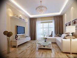 фото Интерьер в бежевых тонах от 04.05.2018 №102 - Interior in beige tones - design-foto.ru
