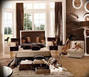 фото Интерьер в бежевых тонах от 04.05.2018 №139 - Interior in beige tones - design-foto.ru