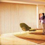 фото Интерьер – жалюзи для комнаты от 04.05.2018 №004 - Venetian Blinds - design-foto.ru