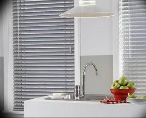 фото Интерьер – жалюзи для комнаты от 04.05.2018 №006 - Venetian Blinds - design-foto.ru