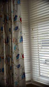 фото Интерьер – жалюзи для комнаты от 04.05.2018 №014 - Venetian Blinds - design-foto.ru