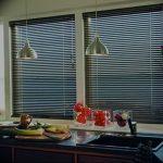 фото Интерьер – жалюзи для комнаты от 04.05.2018 №033 - Venetian Blinds - design-foto.ru