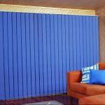 фото Интерьер – жалюзи для комнаты от 04.05.2018 №038 - Venetian Blinds - design-foto.ru