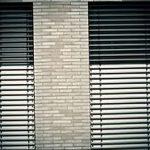 фото Интерьер – жалюзи для комнаты от 04.05.2018 №045 - Venetian Blinds - design-foto.ru