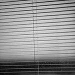 фото Интерьер – жалюзи для комнаты от 04.05.2018 №046 - Venetian Blinds - design-foto.ru