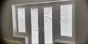 фото Интерьер – жалюзи для комнаты от 04.05.2018 №048 - Venetian Blinds - design-foto.ru 36345 363
