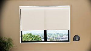 фото Интерьер – жалюзи для комнаты от 04.05.2018 №060 - Venetian Blinds - design-foto.ru