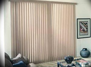 фото Интерьер – жалюзи для комнаты от 04.05.2018 №063 - Venetian Blinds - design-foto.ru