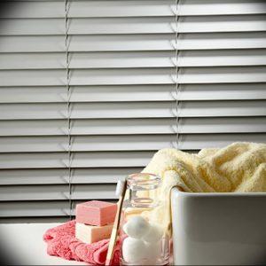 фото Интерьер – жалюзи для комнаты от 04.05.2018 №071 - Venetian Blinds - design-foto.ru