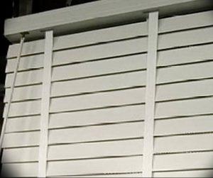 фото Интерьер – жалюзи для комнаты от 04.05.2018 №073 - Venetian Blinds - design-foto.ru