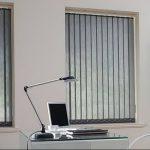 фото Интерьер – жалюзи для комнаты от 04.05.2018 №077 - Venetian Blinds - design-foto.ru
