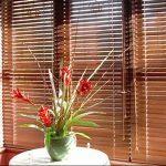 фото Интерьер – жалюзи для комнаты от 04.05.2018 №080 - Venetian Blinds - design-foto.ru