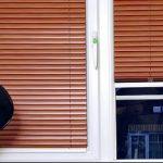 фото Интерьер – жалюзи для комнаты от 04.05.2018 №085 - Venetian Blinds - design-foto.ru