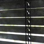 фото Интерьер – жалюзи для комнаты от 04.05.2018 №089 - Venetian Blinds - design-foto.ru