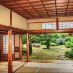 фото Особенности японского интерьера и от 08.05.2018 №012 - Japanese - design-foto.ru