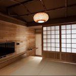 фото Особенности японского интерьера и от 08.05.2018 №035 - Japanese - design-foto.ru