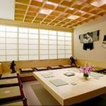фото Особенности японского интерьера и от 08.05.2018 №045 - Japanese - design-foto.ru