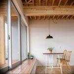 фото Особенности японского интерьера и от 08.05.2018 №048 - Japanese - design-foto.ru
