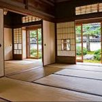 фото Особенности японского интерьера и от 08.05.2018 №061 - Japanese - design-foto.ru