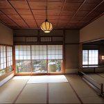 фото Особенности японского интерьера и от 08.05.2018 №070 - Japanese - design-foto.ru