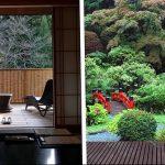 фото Особенности японского интерьера и от 08.05.2018 №071 - Japanese - design-foto.ru