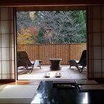 фото Особенности японского интерьера и от 08.05.2018 №072 - Japanese - design-foto.ru