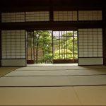 фото Особенности японского интерьера и от 08.05.2018 №086 - Japanese - design-foto.ru