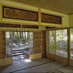 фото Особенности японского интерьера и от 08.05.2018 №087 - Japanese - design-foto.ru 345354