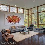 фото Свет в интерьере гостиной 22.01.2019 №012 - Light in the interior - design-foto.ru