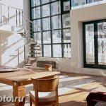 фото Свет в интерьере гостиной 22.01.2019 №024 - Light in the interior - design-foto.ru