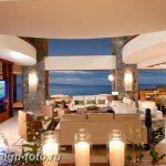 фото Свет в интерьере гостиной 22.01.2019 №034 - Light in the interior - design-foto.ru