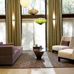 фото Свет в интерьере гостиной 22.01.2019 №035 - Light in the interior - design-foto.ru