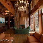 фото Свет в интерьере гостиной 22.01.2019 №039 - Light in the interior - design-foto.ru